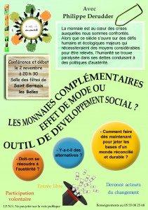 a5-02-11-blog-211x300 dans Les monnaies complémentaires