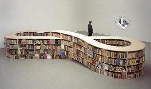 Docs en stock, vous connaissez ? dans Faire ensemble bibliotheque-infini-300x176