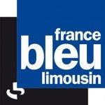 logo-france-bleu-150x150 dans Les monnaies complémentaires