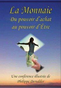 Cadeau de Philippe Derudder... dans Les monnaies complémentaires 260-boitier_francais-209x300