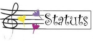 statuts2